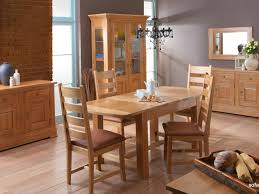 Black Dining Room Set Kitchen Awesome Dining Table Set 4 Seater Round Dining Room Sets