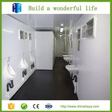 prefab camp container home manufacturer china container home supplier china