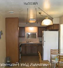 3 Drawer Kitchen Cabinet by Copper Kitchen Sink Space Between Cabinets And Ceiling Handmade