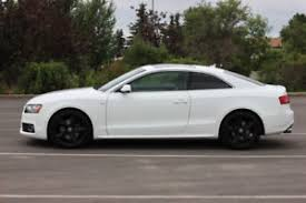 audi a5 for sale vancouver audi a5 buy or sell used and salvaged cars trucks in