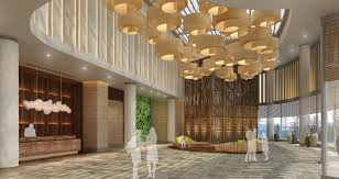the best italian and international interior design projects in architectural concepts architecture design leed certification studio hba hotel resorts chinese designers best by restaurant interior