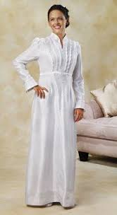 83 best white lds temple clothing images on pinterest lds