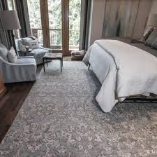 10x14 Wool Area Rugs The Attractive 10x14 Area Rugs Cheap Property Designs Gray Wool
