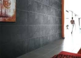 revetement mural adhesif pour cuisine adhesif mural cuisine carrelage mural adhesif salle de bain