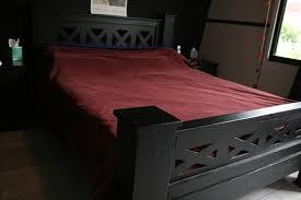 Bedroom Furniture Sets 2013 Goth Cliche I Wonder What Xxxx Means Modern Goth Bedroom