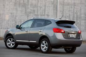 black nissan rogue 2012 2011 nissan rogue specs and photos strongauto