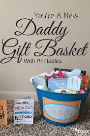 christmas gift for new dad christmas decore