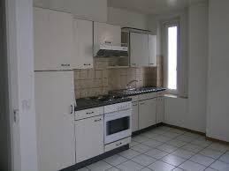cuisine la chaux de fonds 28 images appartement 3 pi 232 ces