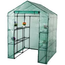 Shed Greenhouse Plans Greenhouse Plans U2022 Nifty Homestead