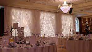 wedding drapes th 2100 png
