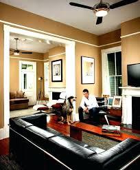 home decor for man mens living room art djkrazy club