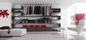 attrezzare cabina armadio 5 idee per una cabina armadio impeccabile