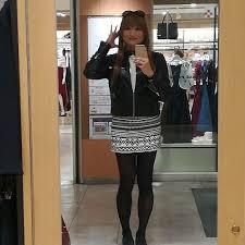 スカート モリマン タイトスカートが膨らむほどのモリマン!   デジタル ...