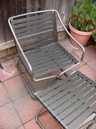 Restrapping Patio Chairs Patio Furniture Refinishers 15 Photos 26 Reviews Powder