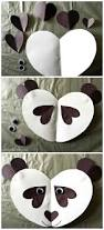 best 25 panda craft ideas on pinterest diy kawaii cards diy