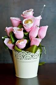 edible boquets edible bouquets what makes them rock con affetto