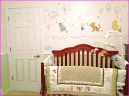 26 pooh nursery bedding and decor 5 cute clever nursery decor