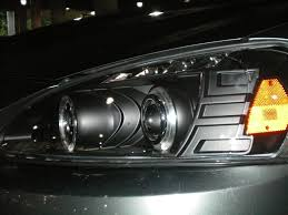100 ideas pontiac grand prix headlights on habat us