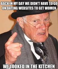 Dating Memes - 80 special dating memes