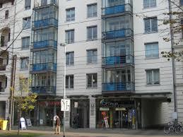 Einbauk He Preis Top Renovierte Wohnung über Den Dächern Der Stadt