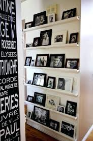hang poster without frame unique ways to hang photos without frames prissy inspiration how