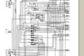 daihatsu terios wiring diagram free 4k wallpapers