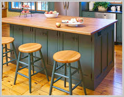 stationary kitchen island with seating stationary kitchen islands with seating home design ideas