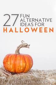 Religious Halloween Crafts - 73 best fall fun u0026 christian halloween alternatives images on