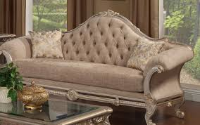 Palliser Alula Benetti U0027s Italia Furniture Rosella Sofa Bfrosellasofa