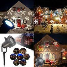 star bright christmas light projector outdoor indoor house star bright laser light projector christmas