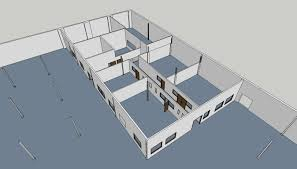 Manufacturing Floor Plan by Manufacturing U0026 Warehousing U2013 Haydobbs