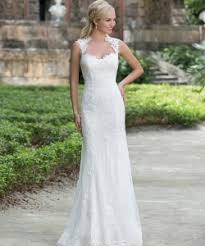 danielle caprese wedding dress search used wedding dresses wedding gowns for sale