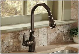 chicago faucets kitchen kitchen chicago kitchen faucets for top 201 ag8ae35 317vab
