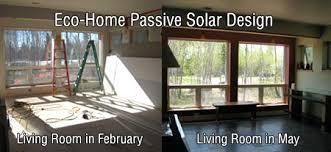 home design duluth mn passive solar design