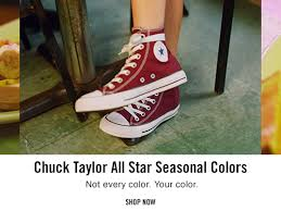 buy boots netherlands converse official store netherlands converse com