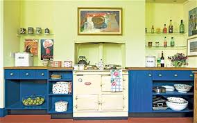 painting for kitchen painting kitchen units how to paint kitchen units and kitchen
