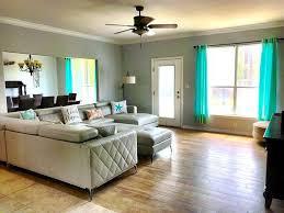 Dr Horton Destin Floor Plan 104 Las Roblas Grande Dr Santa Rosa Beach 32459 Destin Real