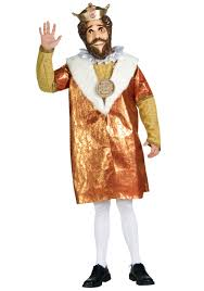 delux halloween costumes deluxe burger king costume