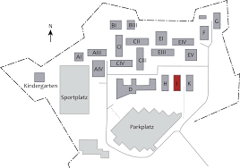 how to find us u2014 university of koblenz landau