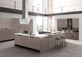 Cucine Febal Moderne Prezzi by Cucina A Tinte Neutre Cose Di Casa