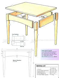 simple bench plans with back deck storage diy gammaphibetaocu com