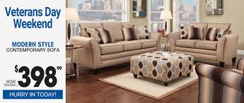 walker furniture store largest selection furniture in las vegas