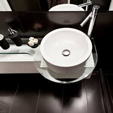 bathroom sanitary fixtures and fittings interior design travel