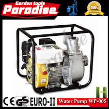 air powered water pump diesel engine driven water pump for irrigation diesel engine