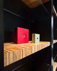 private contemporary home in mexico showcasing bright interior spaces