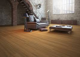 Laminate Floor Companies Flooring And Panel Products From Kastamonu Entegre Provide Added
