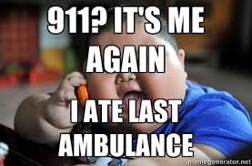 Fat Asian Baby Meme - fat asian kid lol pinterest fat baby jokes and baby memes