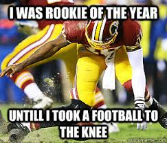 Rg3 Meme - peyton s retirement news conference discussion ign boards