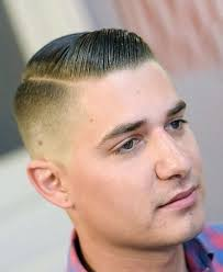 best hair products for comb over mens hairstyles 1000 ideas about comb over haircut on pinterest