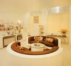 interior design for home 15 rooms proving the best home design came from the 70s curbed